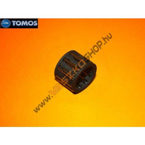Tűgörgő TOMOS MP-2