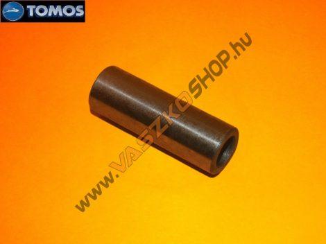 Dugattyú csapszeg TOMOS MP-2