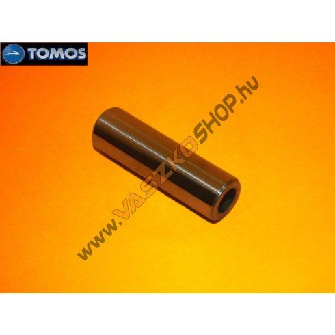 Dugattyú csapszeg TOMOS SMP-2