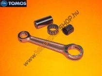 Hajtókar TOMOS MP-2