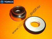 Tömszelence TOMOS MP-1 (Ø14mm)