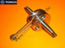Főtengely TOMOS MP-2 (régi)
