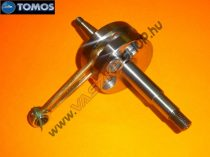 Főtengely TOMOS MP-2 (új)