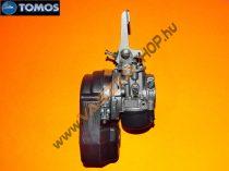 Karburátor TOMOS (Dellorto)