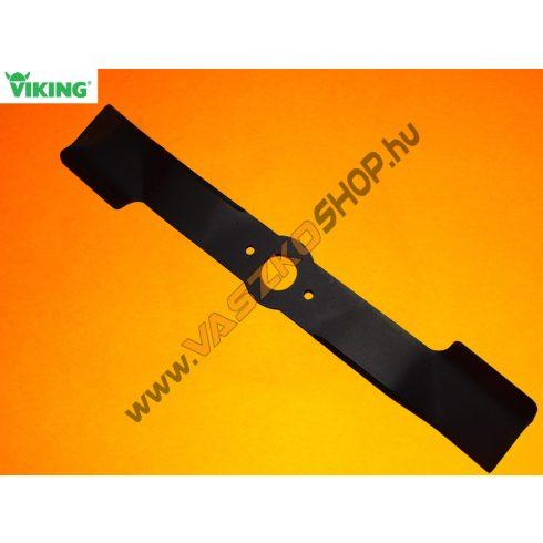 Fűnyírókés Viking 48 cm
