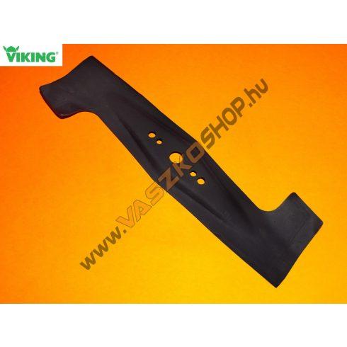 Fűnyírókés Viking 42,5 cm