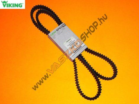 Kés összekötő szíj Viking MT640
