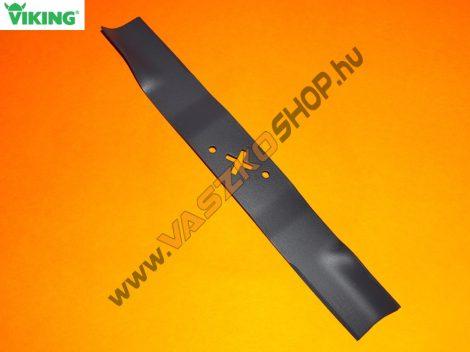 Fűnyírókés Viking 45 cm
