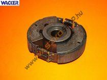 Kuplung Wacker BH22 / BH23 / BH24