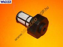 Üzemanyagszűrő Wacker BS500 / BS600 / BS700