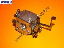 Karburátor Wacker WM80 / BS600