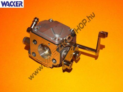 Karburátor Wacker WM80 , BS600
