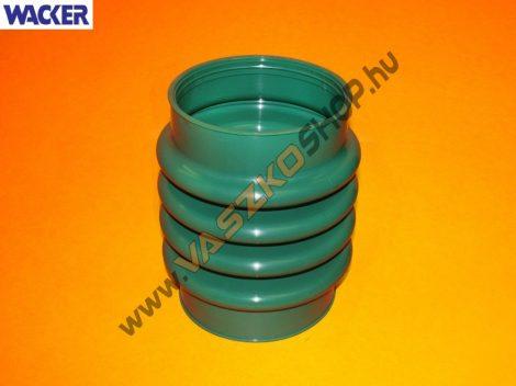 Gumiharang Wacker BS60 / BS65