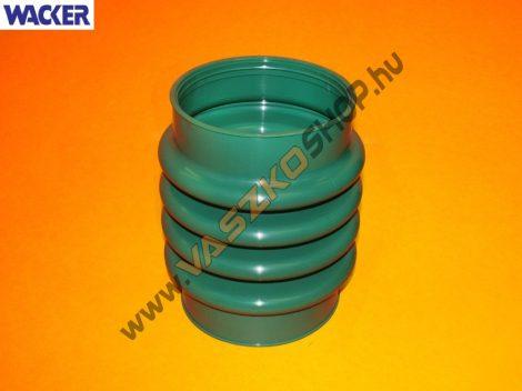 Gumiharang Wacker BS60 / BS65 (GYÁRI)
