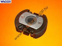 Kuplung Wacker BS500 / BS600 / BS650 / BS700