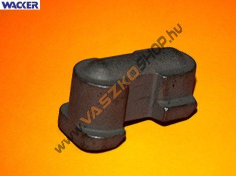 Rögzítő fül Wacker EHB11